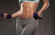 Грешки във фитнеса, които мнозина допускат случайно