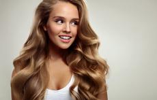 С какво да се храните за по-красива коса?