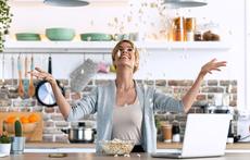 5 добавки срещу тревожност и стрес