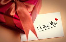 """Кога е време да кажем """"обичам те""""?"""
