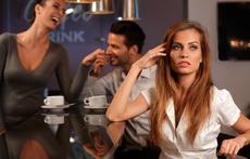 8 причини да спрете да натяквате на приятелите си, че са необвързани