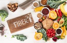 5 големи ползи от фибрите