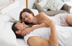 5 съвета за стимулиране на мъжката плодовитост