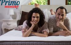 Primo Memory – уникален матрак от ново поколение
