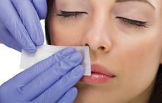 Промените в окосмяването по тялото подсказват за различни проблеми