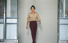 Виктория Бекъм представи колекцията си за пролет/лято 2020