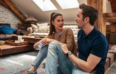 5 неща, които трябва да си останат тайна във връзката ви