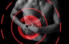 5 признака, че черният ви дроб е подложен на стрес