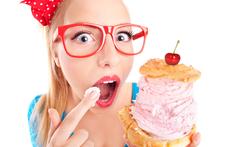 Кои храни по кое време на деня да се консумират?