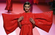 Тенденции в есенно-зимната мода от водещи дизайнери