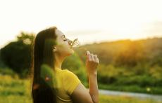 13 съвета за дълголетие