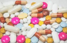 Как да разпознаем витаминния дефицит?