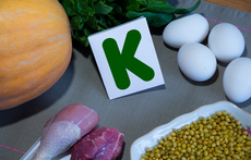 Витамин К – откъде се набавя и за какво е важен