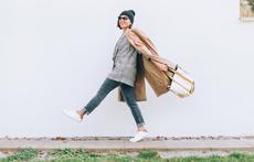 15-минутно ходене – малко усилия, много ползи