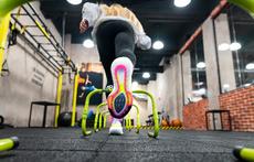 10 причини да бягате редовно