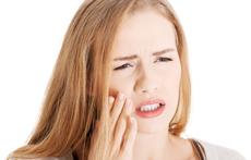 5 неочаквани дейности, които развалят зъбите
