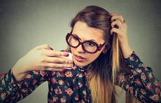 Причини за появата на косопад и решения