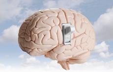 Здравословни проблеми, които вредят на силата  на мозъка