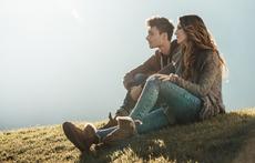 За какво да поговорите преди да сключите брак?