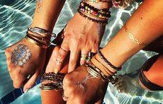 Три задължителни модни акцента за лятото
