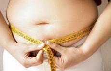 Какво трябва да знаем за метаболитния синдром?