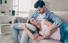 6 признака, че сте открили перфектната си половинка