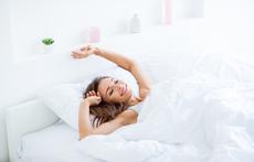Хитри начини да охладите дома си без климатик през лятото