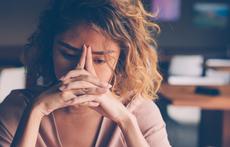 Видове стрес и как да ги разпознаем