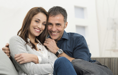 Списъкът за щастие на женения мъж