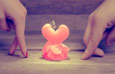 Любовен хороскоп за 15-21 септември 2014