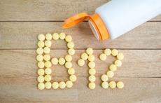 Дефицит на витамин В12 води до депресия и влошено здраве