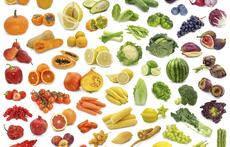 Защо качеството на калориите е по-важно от количеството?