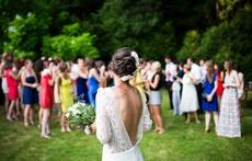 Съвети за брака от една разведена жена