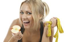 5 мита за отслабването, които пречат на диетата