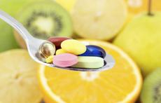 Мултивитамините увеличават риска от рак