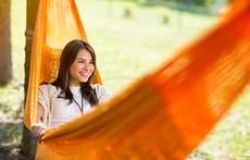 4 бързи начина да намалим напрежението