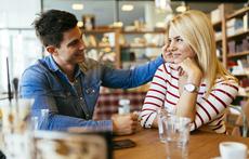 6 неща, които да не правите след раздяла