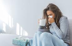 Как да се борим с бацилите в сезона на вирусите и настинките?