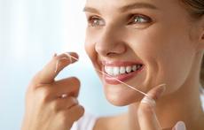 Зъбен камък – как да се предпазите от него?
