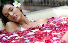 Детоксикиращи вани за здраве и красота