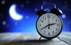 До какви проблеми води недоспиването?