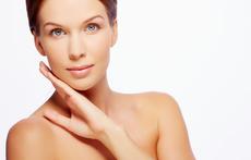 Как да премахнем мазнините по лицето и шията?
