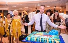 Еником-М празнува 15-тия си рожден ден с отваряне на нов магазин