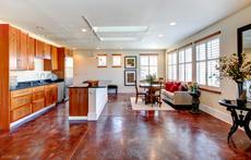 Как да направим дома да изглежда по-просторен?