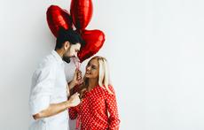 Любовен хороскоп за февруари