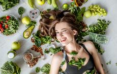 Натурални начини да намалите нивата на кортизола