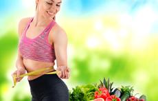 7 стъпки за подобряване на метаболизма
