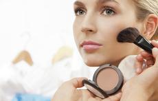 Как да се сдобием със съвършена кожа?