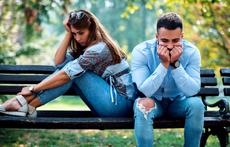 5 признака, че сте влюбени в мъж, който още не е пораснал съвсем