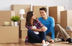 Ползите от общото съжителство с партньора